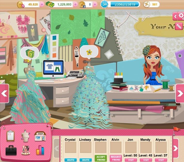 How To Design Your Own Clothes Online Design your own clothes in